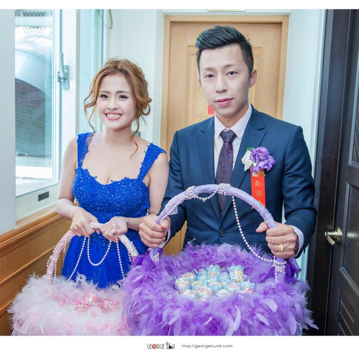 明宏&玉雪 婚禮記錄