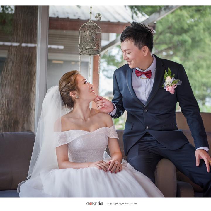 明宏&麗婷 婚禮記錄