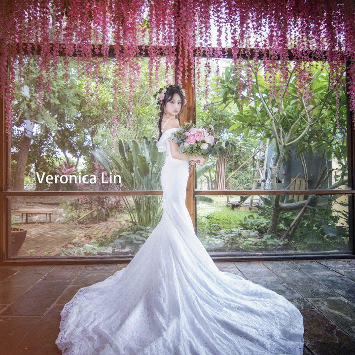 築夢地婚紗拍攝